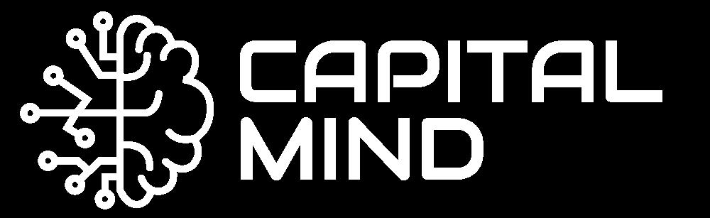 logo-capital-5white